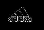 Adidas-e1457612599916-removebg-preview