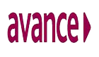 Avance-removebg-preview