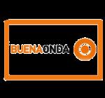 BuenaOnda-removebg-preview