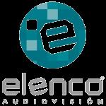 Elenco-300x300-removebg-preview