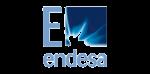 Endesa-300x147-removebg-preview