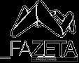 Faceta-removebg-preview