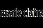 Marie-claire-e1457612431344-removebg-preview