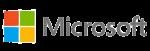 Microsoft-300x101-removebg-preview