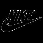 Nike-removebg-preview