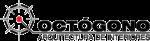 Octogono-300x81-removebg-preview