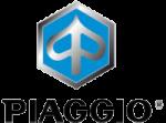Piaggo-e1457612386542-removebg-preview