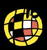 federacion futbol logo